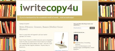http://iwritecopy4u.blogspot.co.uk/